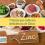 07 Sinais que indicam deficiência de zinco