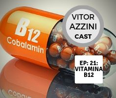 A Epidemia Silenciosa da Vitamina B12