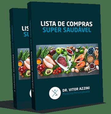 Ebook com dicas de alimentos, para evitar a constipação intestinal