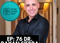 Tireóide, Emagrecimento e Hipertrofia Muscular | Dr. Dayan Siebra