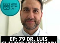 Câncer de Próstata, Modulação Hormonal, Finasterida e Prevenção de Cálculos Renais
