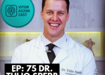 Suplementos Cruciais Para Um Coração Forte | Dr. Túlio Sperb