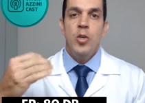 Qual o Futuro Nos Tratamentos Com Células Tronco Sem Cirurgia | Dr. Gabriel Azzini