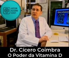 O Que É o Protocolo Coimbra | Altas Doses de Vitamina D3 é Seguro?