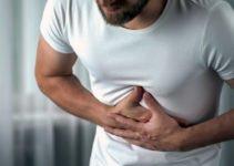 Fibras ajudam na constipação intestinal?