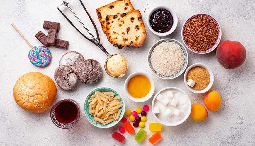 Alimentos que prejudicam a saúde da tireoide
