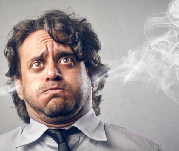 Estresse: Tenha esses 5 Suplementos