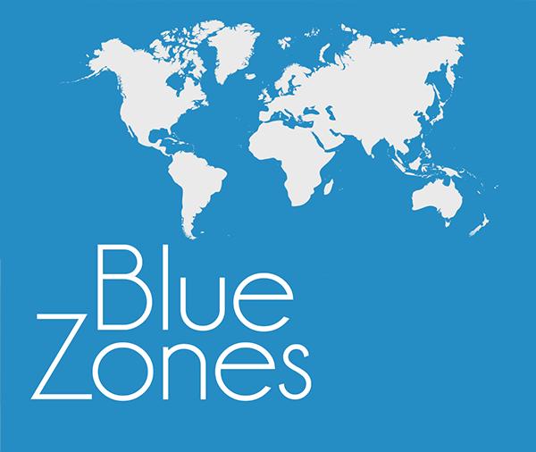 A Farsa das Blue Zones | Minha Opinião