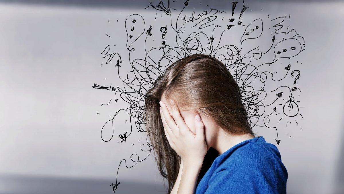 oleos essenciais e a ansiedade